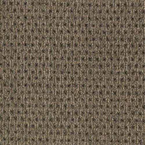 True Form Tactile Taupe 828