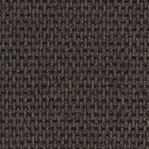 True Form Carbon Colour 978