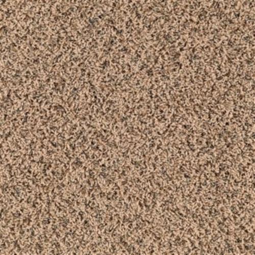 Kinetic Contrasts Natural Grain 168