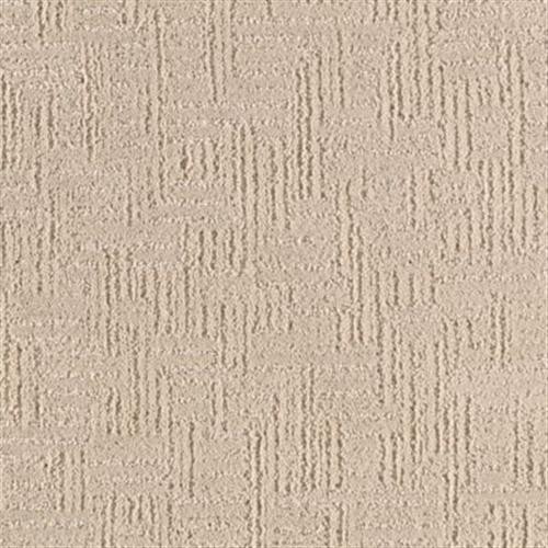 Cutting Edge Honey Beige 112