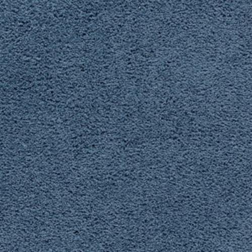Delicate Charm Stillwater 508