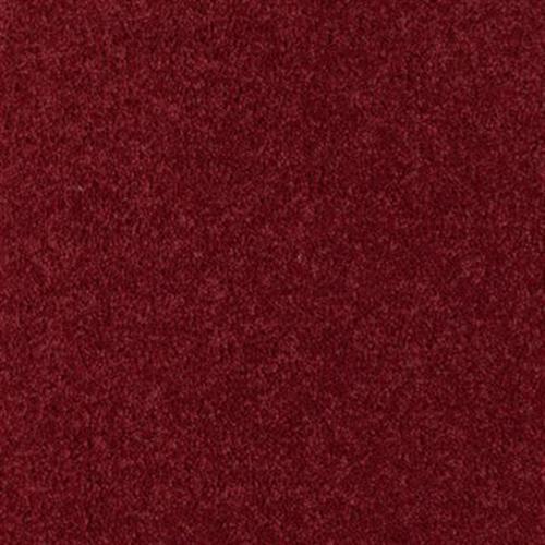 Mckinley Peak Crimson 383
