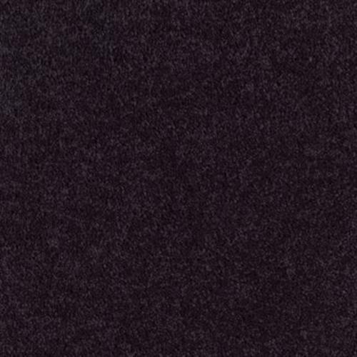 Mckinley Peak Tuxedo               999
