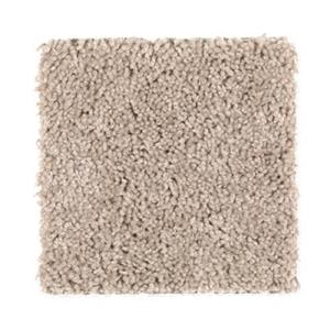 Carpet HomeCharm 28072 Sandlot