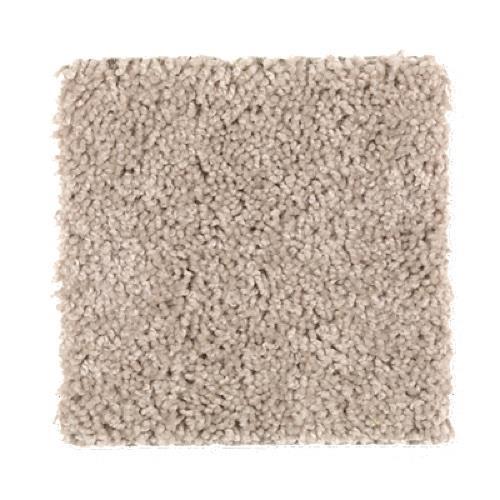 Carpet Home Charm Sandlot 717 main image