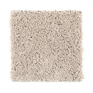 Carpet HomeCharm 28072 CrumbCookie