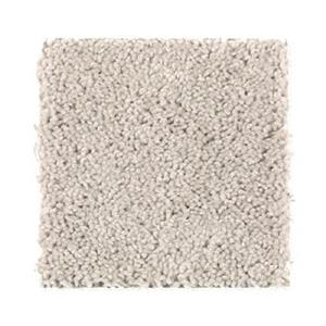 Carpet HomeCharm 28072 VanillaSteam