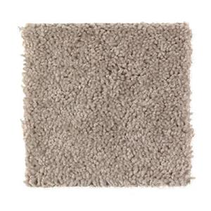 Carpet HomeCharm 28072 Buffed