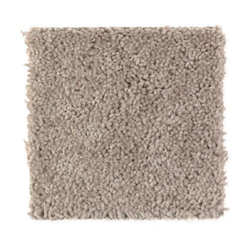 Carpet Home Charm Buffed 728 main image