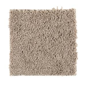 Carpet HomeCharm 28072 ApricotButter