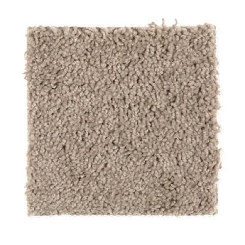 Carpet Home Charm Apricot Butter 732 main image