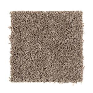 Carpet HomeCharm 28072 PartyMix