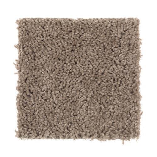 Carpet Home Charm Party Mix 748 main image