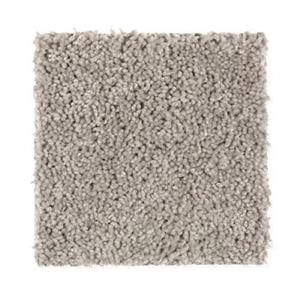 Carpet HomeCharm 28072 Orion