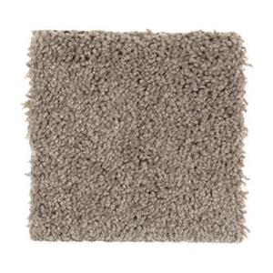 Carpet HomeCharm 28072 Montana