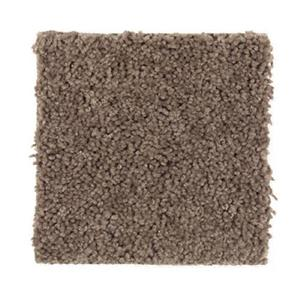 Carpet HomeCharm 28072 FoxfireSuede
