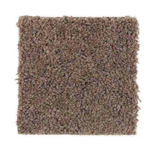 Carpet Home Charm Foxfire Suede 852 main image