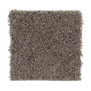 Carpet HomeCharm 28072 DeepFudge