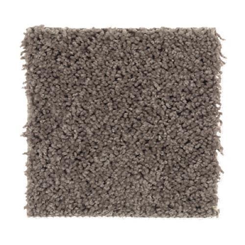 Carpet Home Charm Deep Fudge 888 main image