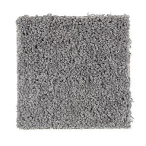 Carpet HomeCharm 28072 HazyStratus