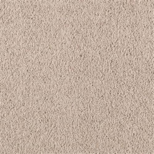 Simply Soft I Desert Sage          736