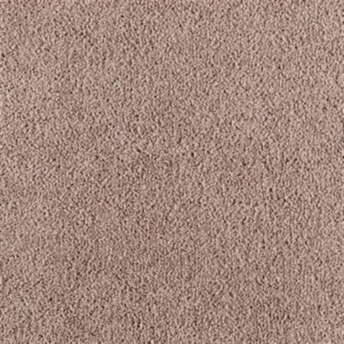 Simply Soft I Taupe Treasure 858