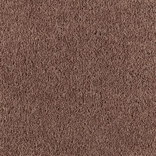 Simply Soft I Pine Cone 868