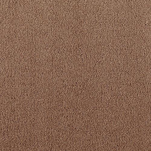 Mainstay Terra Clay 278