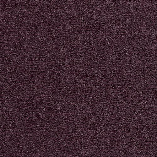 MAINSTAY Plum Purple 484