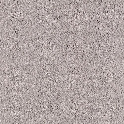 Mainstay Brushed Nickel 949