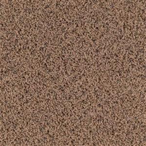 Carpet CharmingMotif 1V66-501 Gingerbread