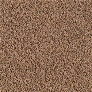 Carpet CharmingMotif 1V66-502 RichMaple