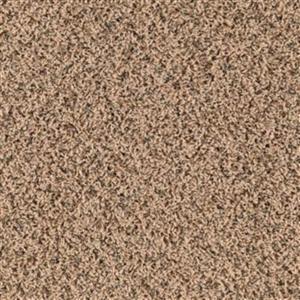 Carpet CharmingMotif 1V66-503 Woodcarving