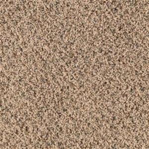 Carpet CharmingMotif 1V66-504 ToastedAlmond