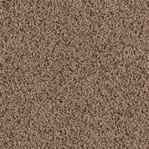 Carpet CharmingMotif 1V66-505 CobblePath