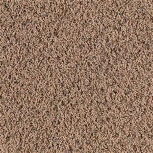 Carpet CharmingMotif 1V66-506 NaturalGrain