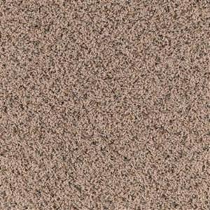 Carpet CharmingMotif 1V66-507 TaupeTreasure