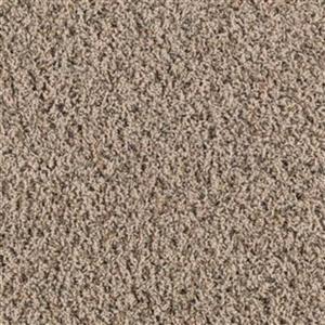 Carpet CharmingMotif 1V66-508 StoneSculpture