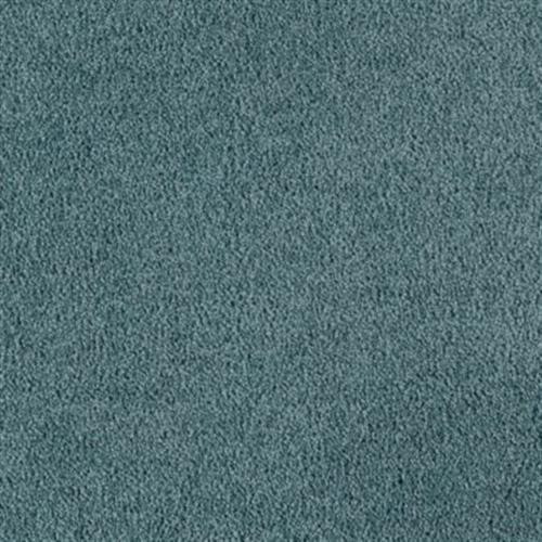 Splendid Escape Tranquil Teal 509