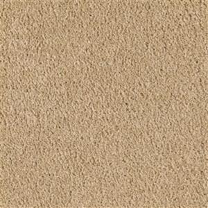 Carpet AddisonParkS CV086-010 10