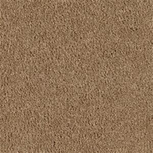 Carpet AddisonParkS CV086-01 01