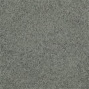 Carpet AddisonParkS CV086-013 13