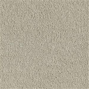 Carpet AddisonParkS CV086-014 14