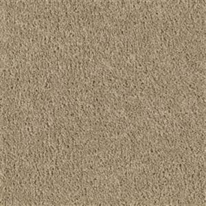 Carpet AddisonParkS CV086-015 15