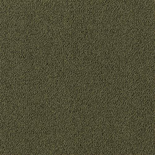 Modern Always Olive Branch 9691