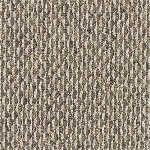 Chesterton Ii Jungle Beige 662
