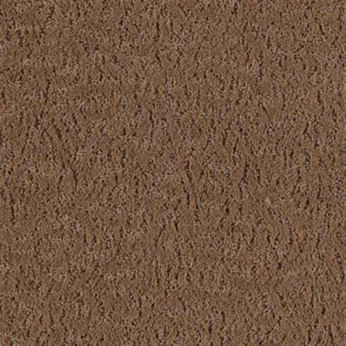 Garden Vista Camel Hair 110