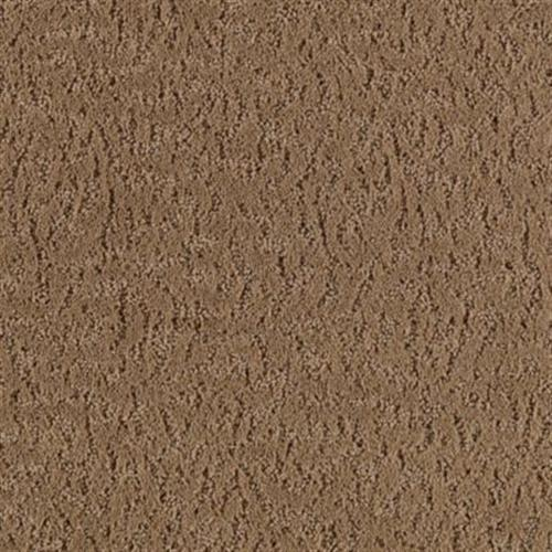 Garden Vista Toasted Tan 114