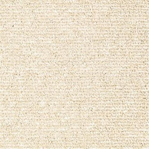 Natural Impressions 2 Cultured Pearl 721