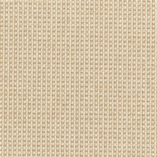 Gingham Stitch Strawmat 29401